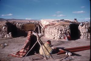 298_Algerie1958