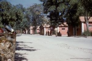 311-1958_Algerie-1