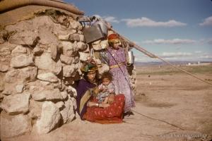 311-1958_Algerie-104
