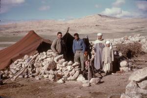 311-1958_Algerie-109