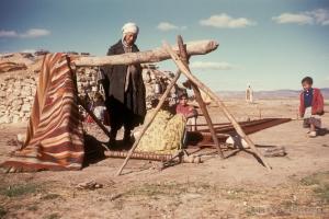 311-1958_Algerie-111