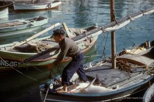 311-1958_Algerie-160