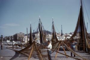 311-1958_Algerie-161