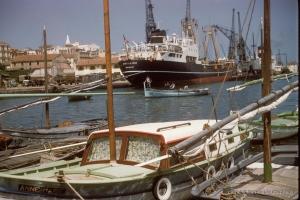 311-1958_Algerie-162