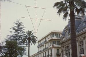 311-1958_Algerie-164