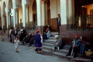 311-1958_Algerie-168