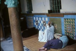 311-1958_Algerie-170