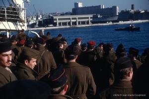 311-1958_Algerie-20