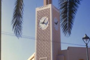 311-1958_Algerie-27