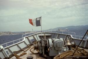 311-1958_Algerie-3