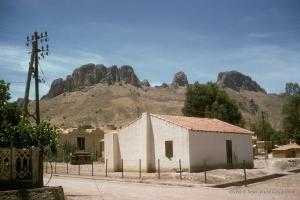 311-1958_Algerie-33
