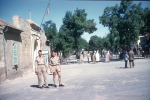 311-1958_Algerie-34