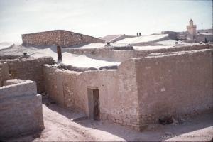 311-1958_Algerie-38