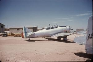311-1958_Algerie-39