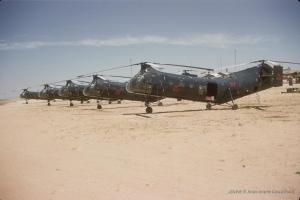 311-1958_Algerie-40