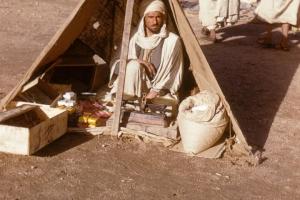 311-1958_Algerie-45