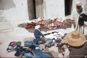 311-1958_Algerie-49