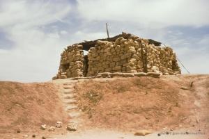 311-1958_Algerie-78