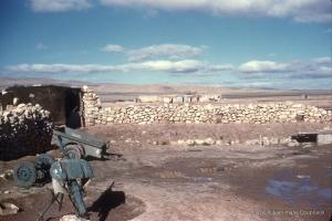 311-1958_Algerie-80