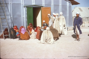 311-1958_Algerie-81