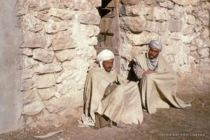 311-1958_Algerie-84