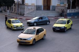 311-1958_Algerie166-Annaba2011
