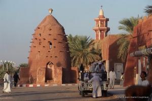 602-2007_Algerie-150