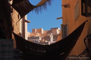 602-2007_Algerie-256