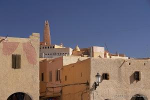 602-2007_Algerie-272