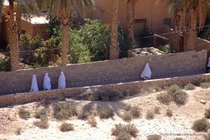 602-2007_Algerie-289