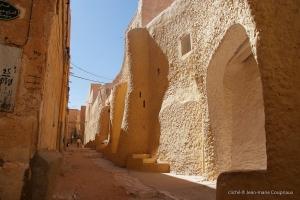602-2007_Algerie-295