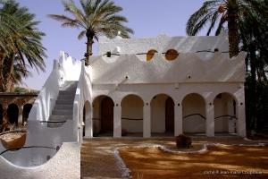 602-2007_Algerie-301