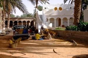 602-2007_Algerie-303