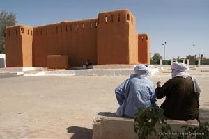 602-2007_Algerie-322