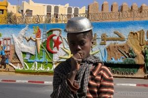 602-2007_Algerie-331
