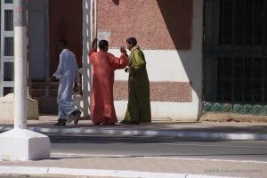 602-2007_Algerie-334
