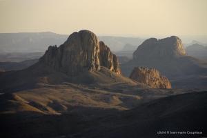 602-2007_Algerie-444