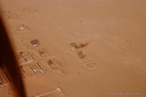 602-2007_Algerie-602