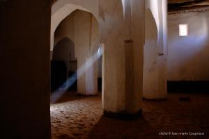 602-2007_Algerie-91