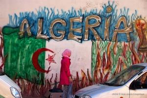 801-Algérie-2011-1