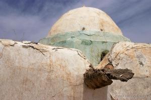 801-Algérie-2011-4