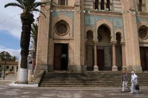 802-2011_Algerie-10