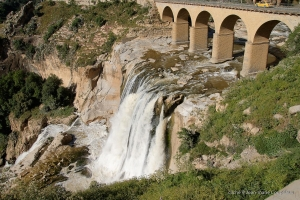 802-2011_Algerie-1018