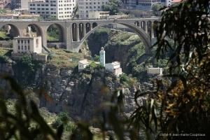 802-2011_Algerie-1033