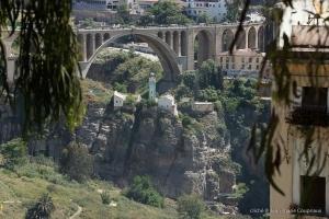 802-2011_Algerie-1036