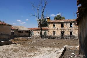 802-2011_Algerie-1123