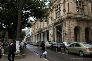802-2011_Algerie-117