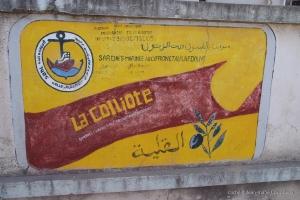 802-2011_Algerie-1178