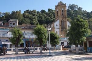 802-2011_Algerie-1182