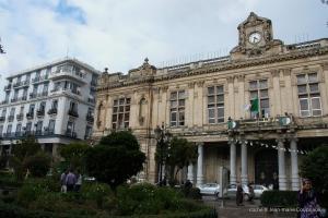 802-2011_Algerie-121